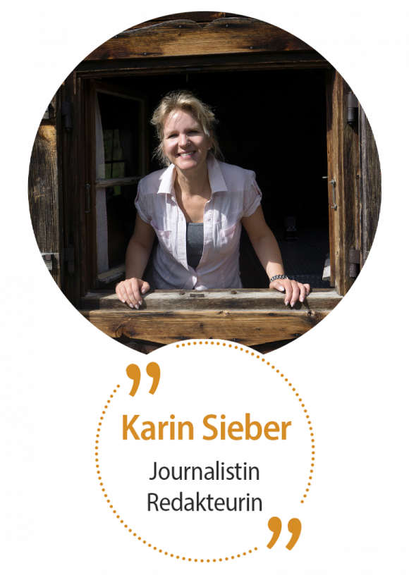 k-sieber-mobile87632